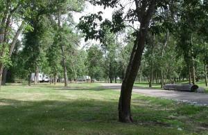 2012-General-Sibley-Camping-(28)