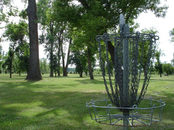 2012-General-Sibley-Disc-Golf-(5)