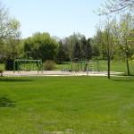 2012 Jaycee Centennial Park