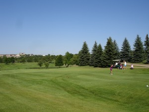 2012 Tom O'Leary Golf Course (51)