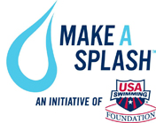 2013-make-a-splash