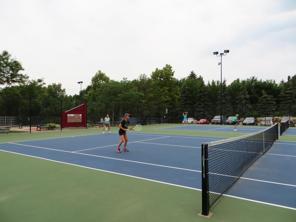 2013 Tom O Tennis Courts (15)