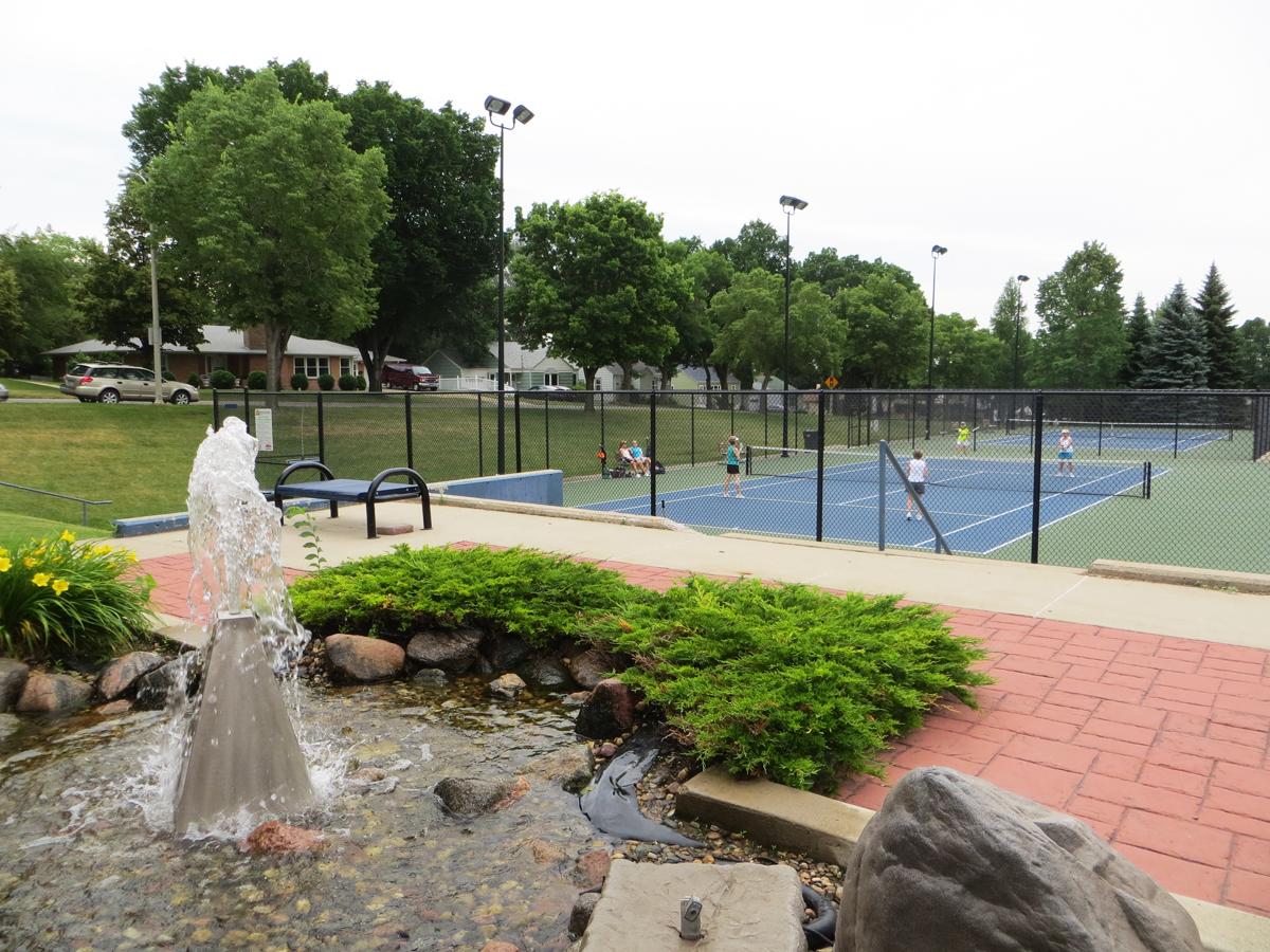 2013 Tom O Tennis Courts (29)