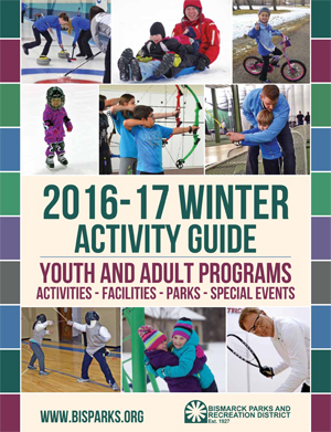 2016-17 Winter Activity Guide-1
