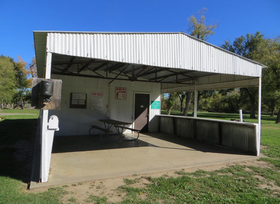 2016 Eagles Park (1)