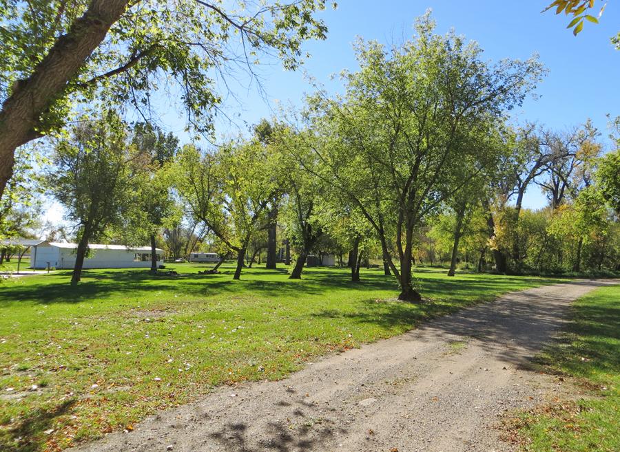 2016 Eagles Park (5)