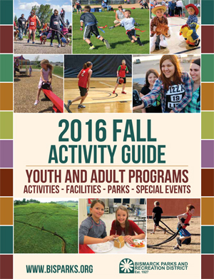 2016 Fall Activity Guide-1