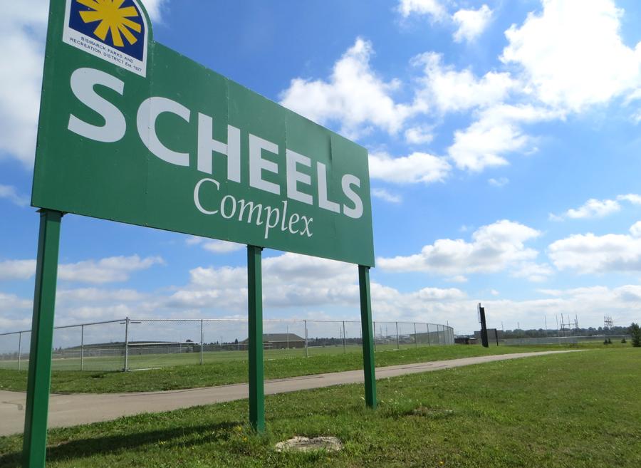 2016 Scheels Complex (5)