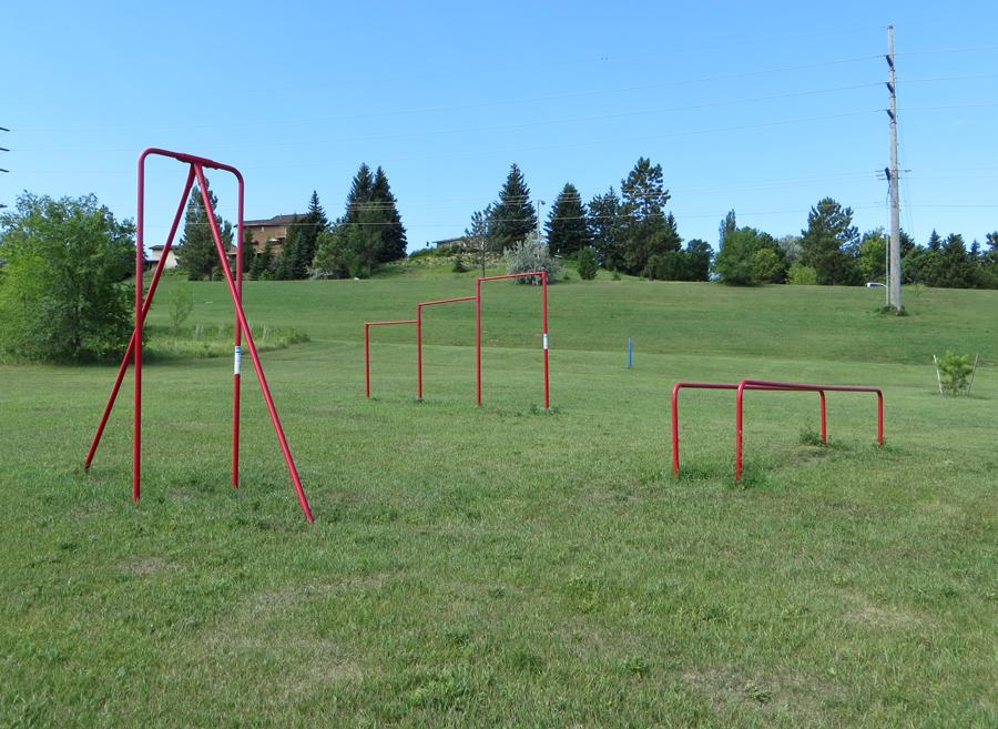 2016 Sleepy Hollow Park (1)