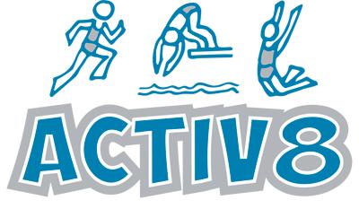 Activ8-Logo-2014