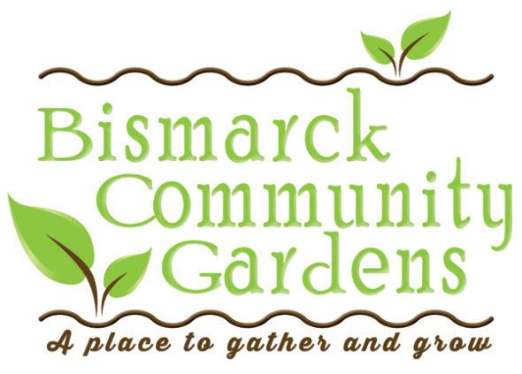 Community Gardens and Orchards Bismarck Parks Recreation