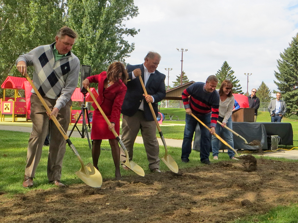 Groundbreaking Ceremony Sept. 12, 2016 (13)