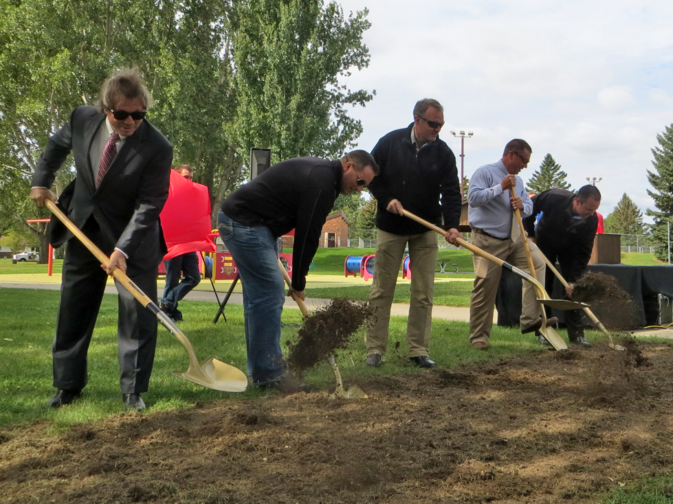Groundbreaking Ceremony Sept. 12, 2016 (17)