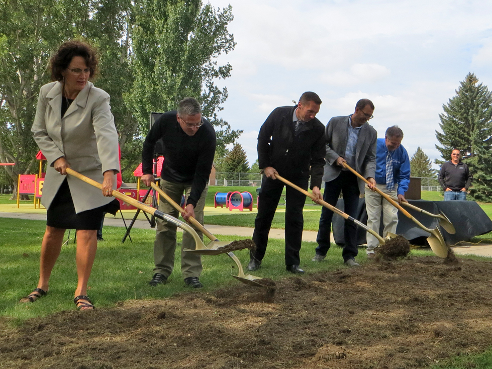 Groundbreaking Ceremony Sept. 12, 2016 (21)