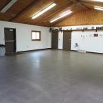 Jaycee Centennial Park Leadership Hall 2