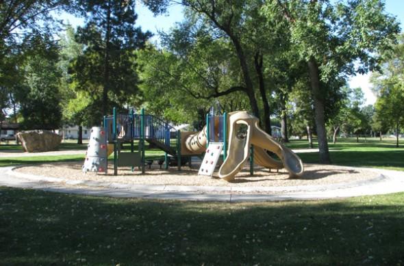 Kiwanis-Park