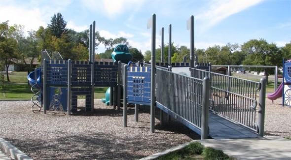 Lions-Park-Shelter-1-Playground