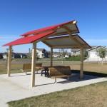New Generation Park