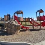 New Generation Park 2