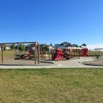 New Generation Park 3