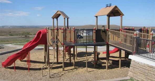 New-Generations-Park