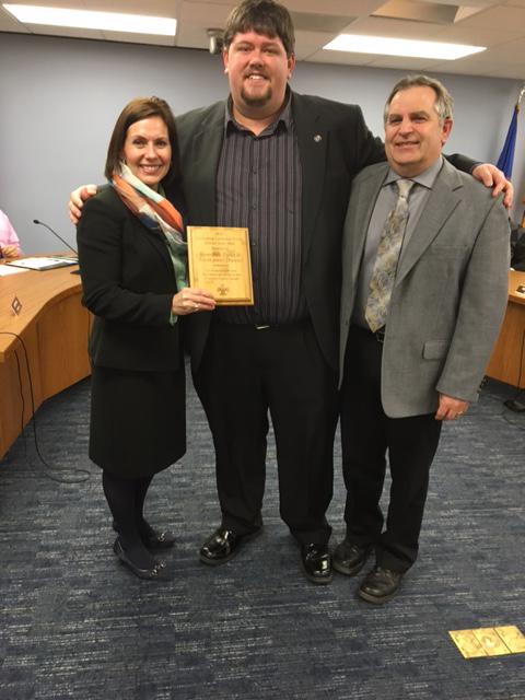 Northern-Lights-Award