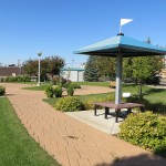 Peace Park 3