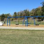 Pioneer Park 3