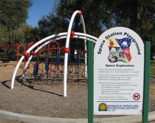 Sertoma-Park-Shelter-9-Playground-2