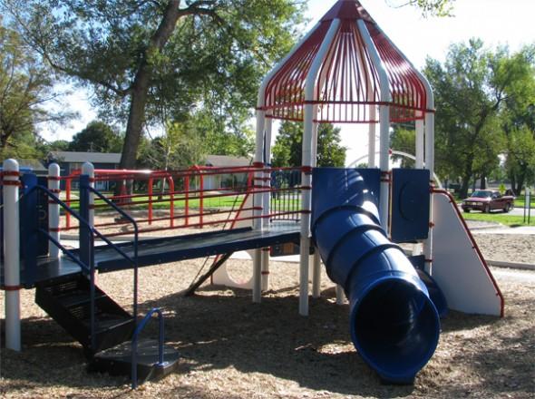 Sertoma-Park-Shelter-9-Playground