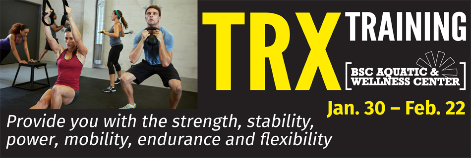 trx-training-slider-2017