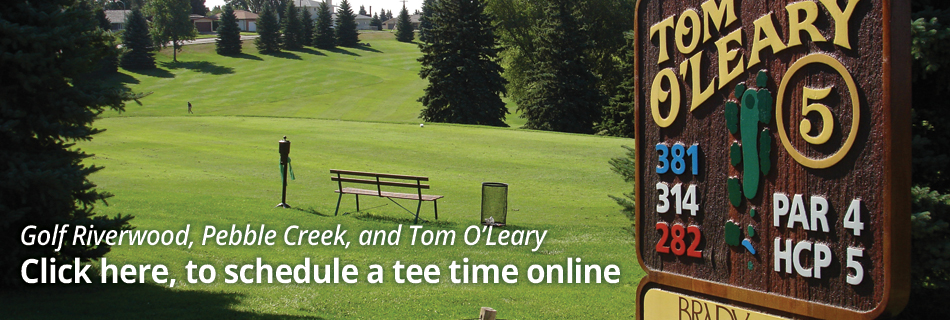 Tee-Time-Online
