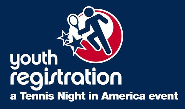 Tennis-Night-in-America