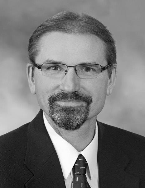 Tim Kuntz
