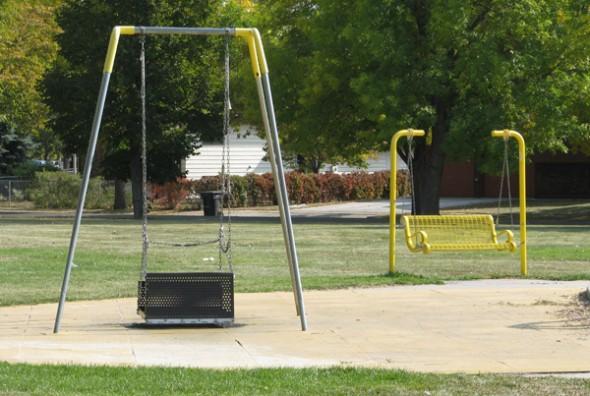Wachter-swings002