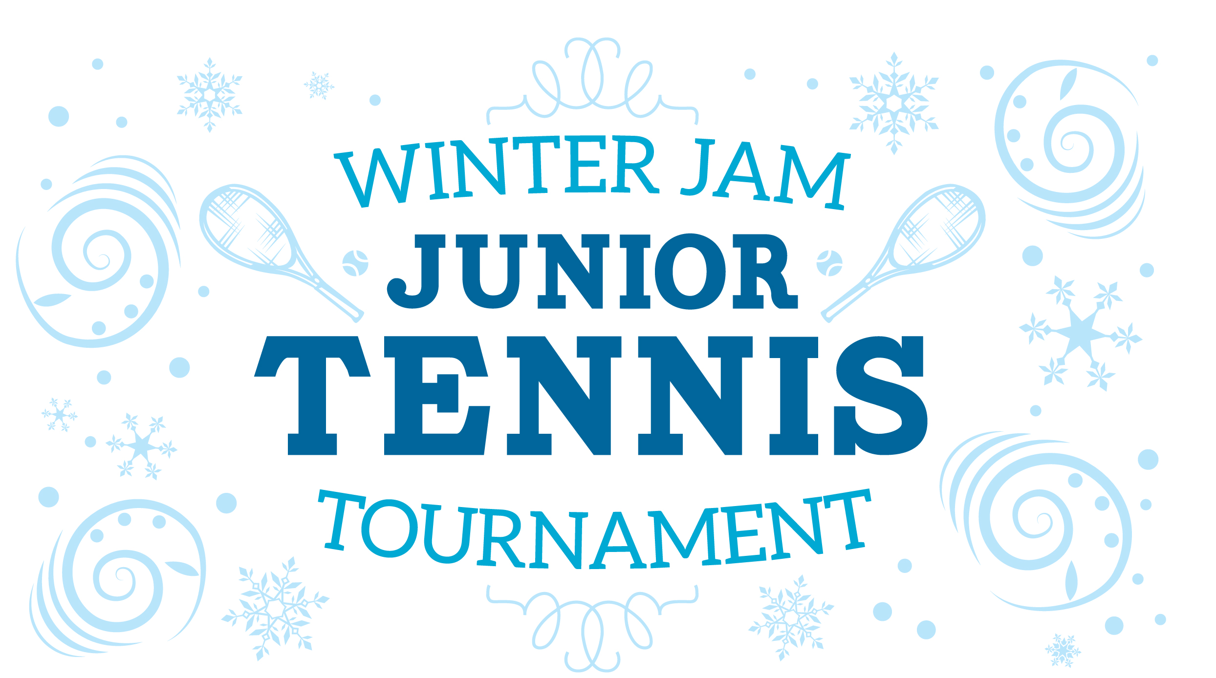Winter-Jam-Junior-Tennis-Tournament-logo